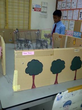 PAMERAN SAINS - MINGGU SAINS 2012 (19)