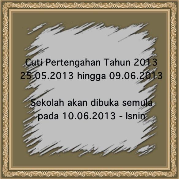 20130520-133850.jpg