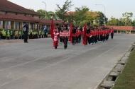 KEJOHANAN OLAHRAGA SKS2A2013 (15)