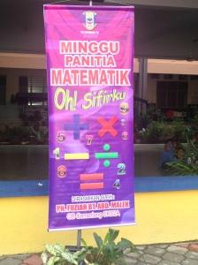 panitia matematik 2015 (13)