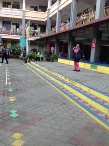 SAMBUTAN HARI GURU 2015 (18)