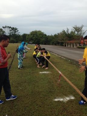 tarik tali -sukan sekolah (21)