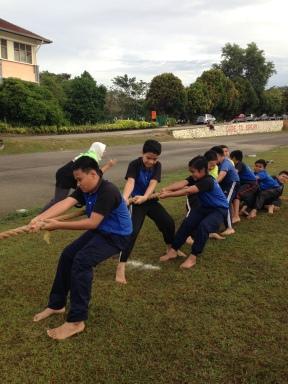 tarik tali -sukan sekolah (22)