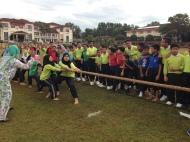 tarik tali -sukan sekolah (25)