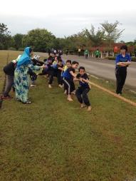 tarik tali -sukan sekolah (5)