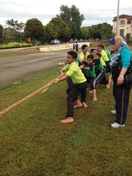 tarik tali -sukan sekolah (6)